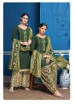 DEEPSY SUITS PANJABAN WHOLESALE PUNJABI SUITS