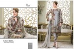 SHREE FABS RAMSHA WHOLESALE PAKISTANI SUITS CHEAPEST
