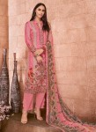 HOUSE OF LAWN NEHMAT WHOLESALE OF SALWAR KAMEEZ