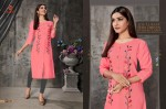BAANVI MELBOURNE KURTIS WHOLESALE CATALOGUE BUY ONLINE (4).jpeg