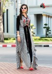 SAWAN CREATION SHREYA KURTI AT BEST PRICE