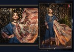 DEEPSY SUITS ELAN SILK VOL 3 LOWEST PRICE