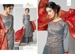 RVEE-GOLD-MIRAYA-SUITS-WHOLESALE-CATALOGUE-CHEAPEST-7.jpg