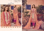 HOUSE OF LAWN MUSLIN VOL 13 WHOLESALER10.jpg
