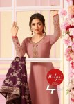 LT FABRICS NITYA VOL 121 WHOLESALE CATALOGUE CHEAPEST