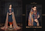 MUMTAZ KAPAS VOL 5 WHOLESALE CATALOGUE MANUFACTURER SURAT (6).jpeg