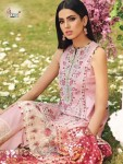 SHREE FABS ANAYA LAWN COLLECTION VOL 2 PAKISTANI SUITS