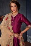 EBA LIFESTYLE NEERJA VOL 3 SUITS AT BEST PRICE