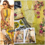 SHREE FABS SANA SAFINAZ SUMMER 18 AT CHEAPEST PRICE