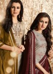 KESSI RANGOON SOFT TOUCH SALWAR KAMEEZ WHOLESALE ONLINE