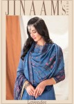 JINAAM DRESSES LAVENDER AT BEST PRICE ONLINE