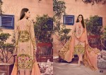 HOUSE OF LAWN MUSLIN VOL 13 WHOLESALER7.jpg
