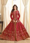 AASHIRWAD-CREATION-BAANVI-WEDDING-WEAR-ANARKALI-WHOLESALE3.jpg