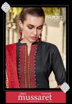 RADHIKA AZARA MUSSARET VOL 4 WHOLESALE PAKISTANI SUITS ONLINE