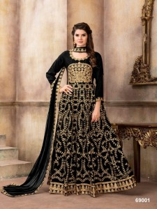 TWISHA AANAYA 69000 SERIES TWISHA SUITS