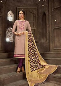 KALARANG ALANKAR VOL 5 PANJABI SUITS AT BEST PRICE