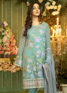 JUVI FASHION NOOR E GHAZAL WHOLESALE