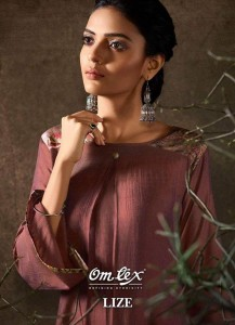OMTEX LIZE PAKISTANI SALWAR SUITS AT CHEAPEST PRICE