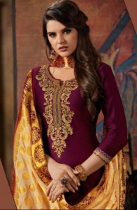 KAJREE  FASHION SUVARNA BY PATIYALA  SALWAR KAMEEZ  SUPPLIER