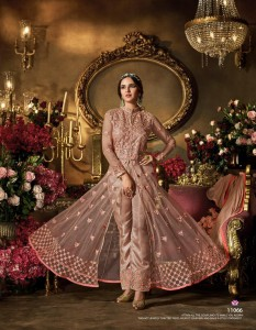 AMIRAH EXCLUSIVE PAKISTANI SUITS WHOLESALER IN INDIA