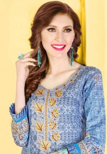 NAFISA COTTON SHIFA KARACHI QUEEN VOL 2  SALWAR SUITS SUPPLIER AT CHEAPEST PRICE