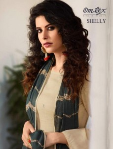 OMTEX SHELLY KURTIS AT CHEAPEST PRICE