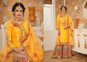 EBA LIFESTYLE HURMA VOL 4 NX   PAKISTANI SALWAR KAMEEZ CATALOGUE
