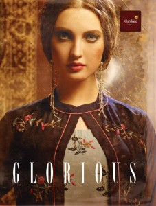 KRISHRIYAA GLORIOUS KURTIS MANUFACTURER IN INDIA