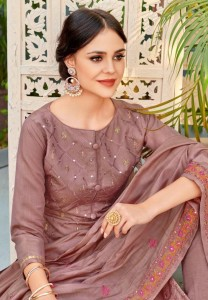 BELA FASHION MUSTARD WHOLESALE SALWAR KAMEEZ DEALERS