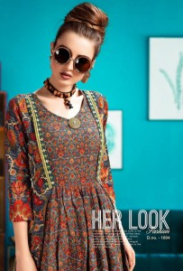 SHUBH NX AANCHI VOL 1 BUY KURTIS ONLINE INDIA