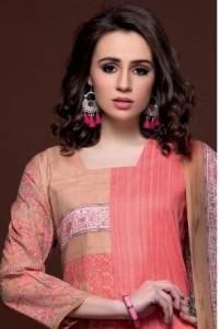 RIVAA HASLEEN PAKISTANI COTTON SUITS