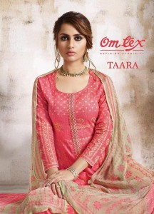OMTEX TAARA ONLINE CLOTHING BRANDS IN SURAT