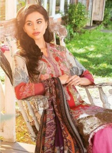 JUVI FASHION MUZLIN VOL 1 PAKISTANI SALWAR SUITS SUPPLIER IN INDIA