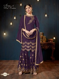 AANAYA 76000 ASIAN DESIGNER SUITS ONLINE