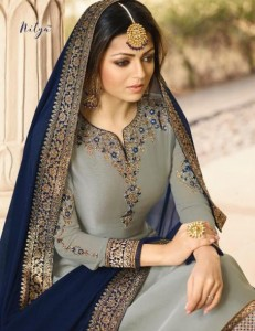 LT FABRICS NITYA VOL 133  SALWAR SUITS WHOLESALE CATALOGUE SUPPLIER