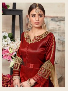 TWISHA  AANAYA 77000 SALWAR KAMEEZ COLLECTION