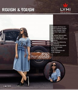LYMI ROUGH AND TOUGH KURTIS IMAGES WITH PRICE
