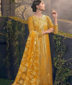 SHREE FABS SANA SAFINAZ GOLD COLLECTION VOL 2 WHOLESALE PAKISTANI SUITS IN CHENNAI