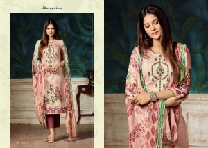 SARGAM  BLUEBELL PAKISTANI SUITS WHOLESALE DELHI