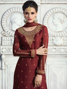 ZUBEDA YASHASVI  PAKISTANI SUITS EID COLLECTION