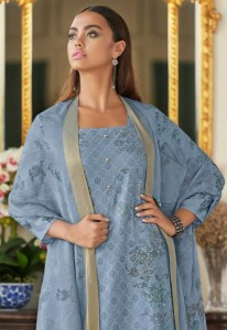 JINAAM DRESS AFSANA PAKISTANI SUITS IN DELHI