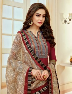 SAMAIRA FASHION DHAMAAL PAKISTANI SUITS ONLINE  IN INDIA