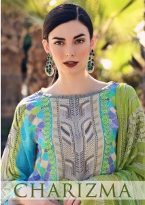 DEEPSY CHARIZMA WHOLESALE PAKISTANI SUITS IN CHENNAI