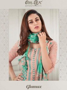 OM TEX GLAMAX SALWAR KAMEEZ ONLINE SHOPPING UK