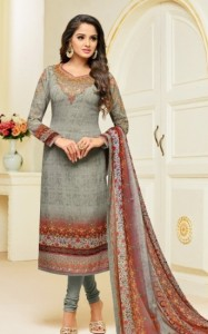 ZISA HARMONY VOL 4 PAKISTANI SUITS BUY ONLINE AT CHEAPEST PRICE