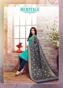 RR FASHION HERITAGE SALWAR KAMEEZ ONLINE SHOPPING UK
