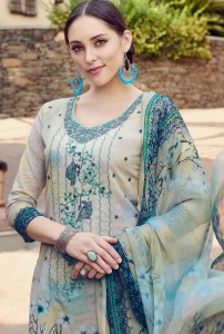 DEEPSY  FLORENT VOL 20 PAKISTANI SUITS WHOLESALER