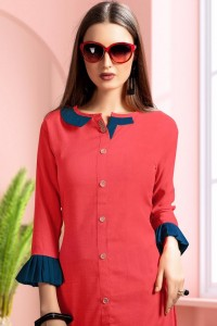 SHUBH NX AASHIQUI VOL 1 KURTIS SUPPLIER IN INDIA