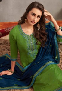KESSI FABRICS GULAL WHOLESALE CATALOGUE SUITS