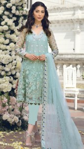 JUVI FASHION ESHAAL VOL 9 PAKISTANI SUITS  IN DUBAI